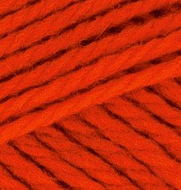 Brown Sheep NatureSpun Fing 50g 201 Flaming Orange