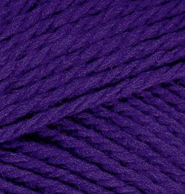 Brown Sheep NatureSpun Fing 50g 205 Regal Purple