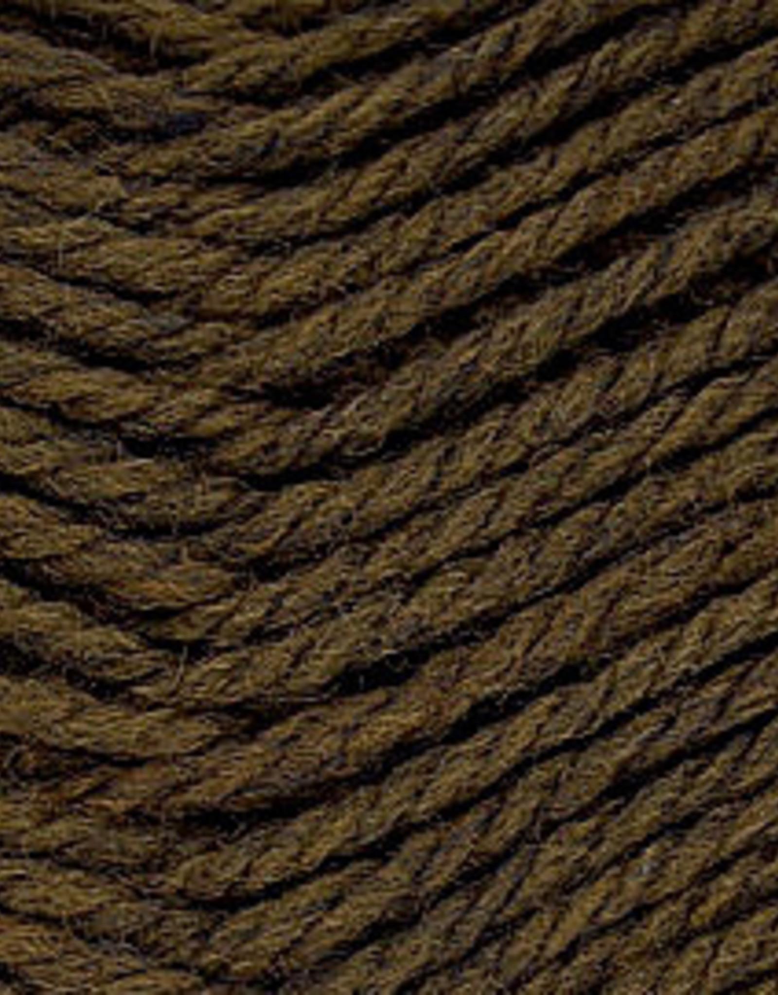 Brown Sheep NatureSpun Fing 50g 209 Wood Moss