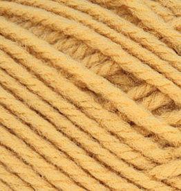 Brown Sheep NatureSpun Fing 50g 302 Harvest Wheat