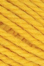 Brown Sheep NatureSpun Fing 50g 305 Impasse Yellow