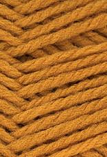 Brown Sheep NatureSpun Fing 50g 308 Sunburst Gold