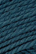 Brown Sheep NatureSpun Fing 50g 404 Peacock Plumage