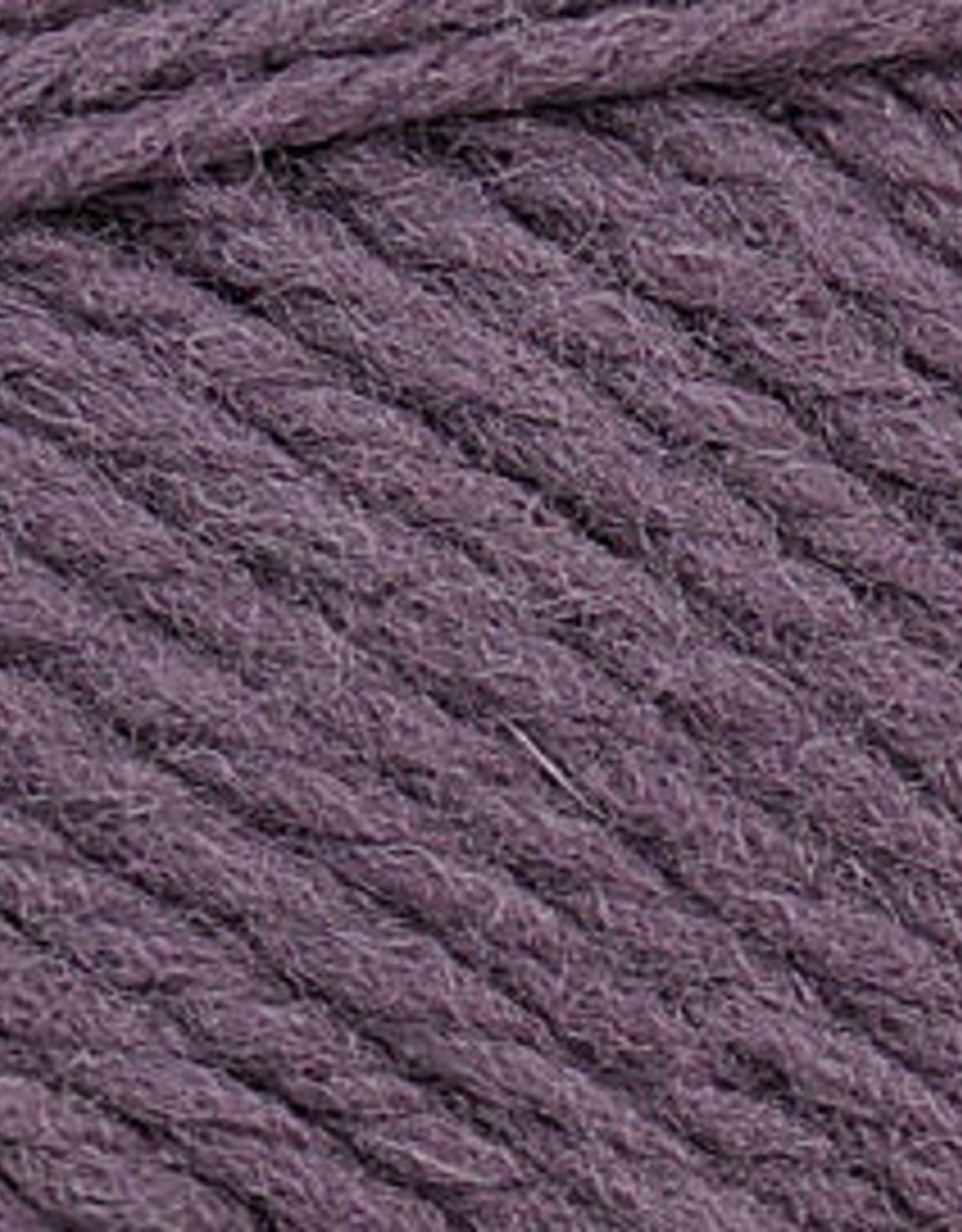 Brown Sheep NatureSpun Fing 50g 405 Juicy Plum