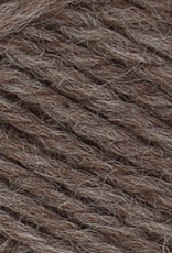 Brown Sheep NatureSpun Fing 50g 701 Stone