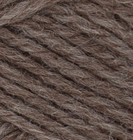 Brown Sheep NatureSpun Fing 50g 701 Stone