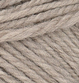 Brown Sheep NatureSpun Fing 50g 720 Ash