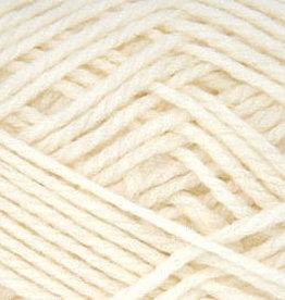 Brown Sheep NatureSpun Fing 50g 730 Natural