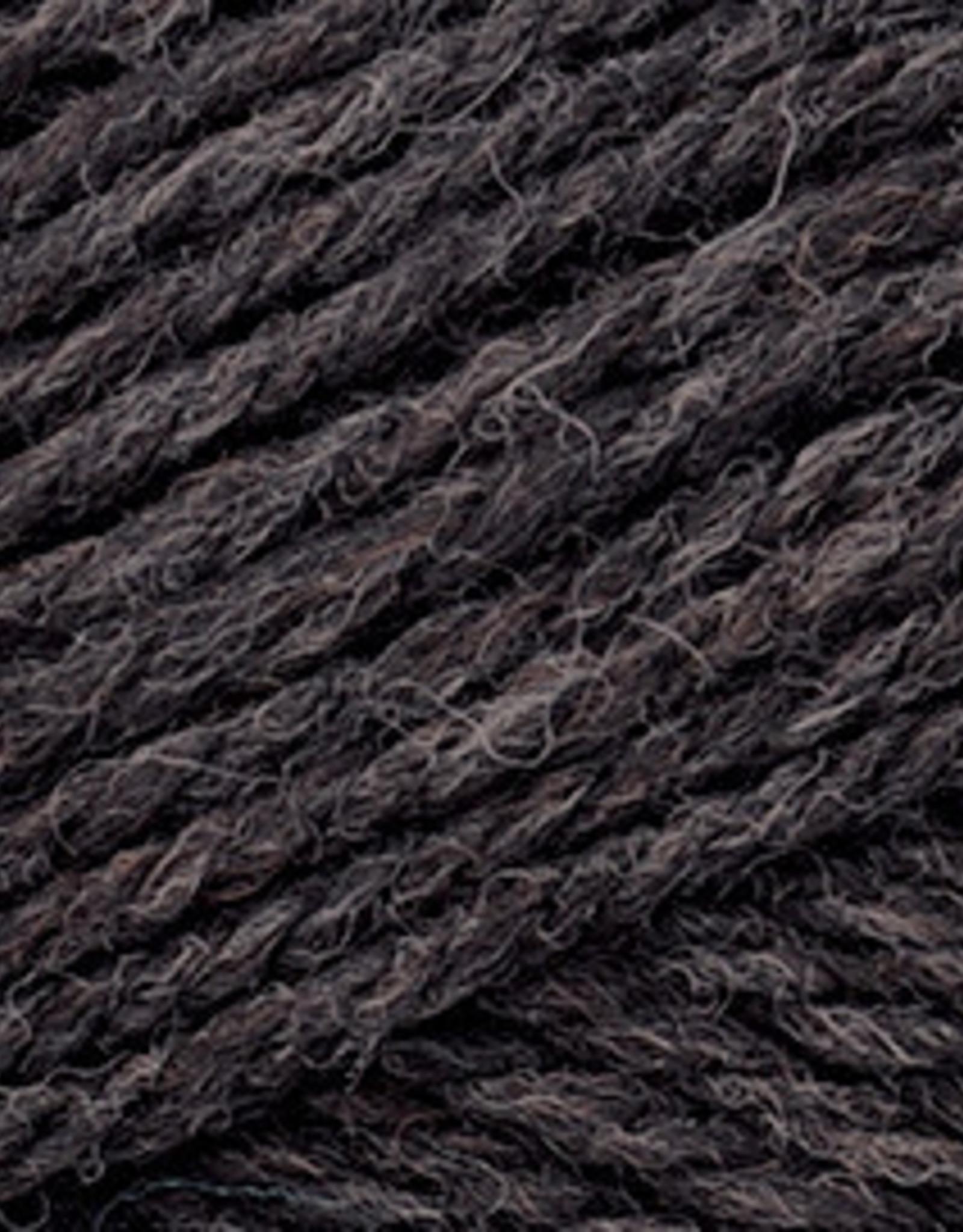 Brown Sheep NatureSpun Fing 50g 800 Black Oak