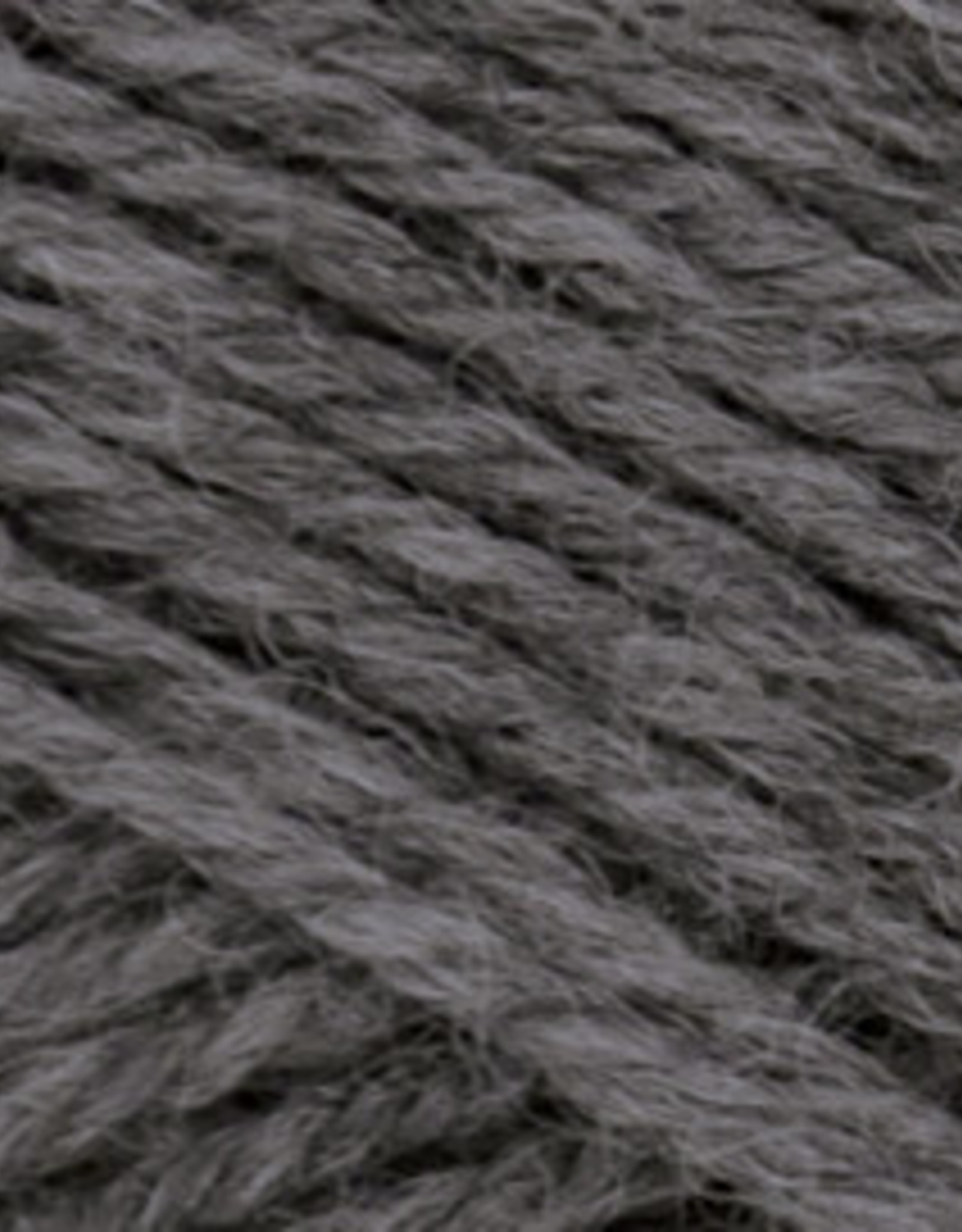 Brown Sheep NatureSpun Fing 50g 880 Charcoal