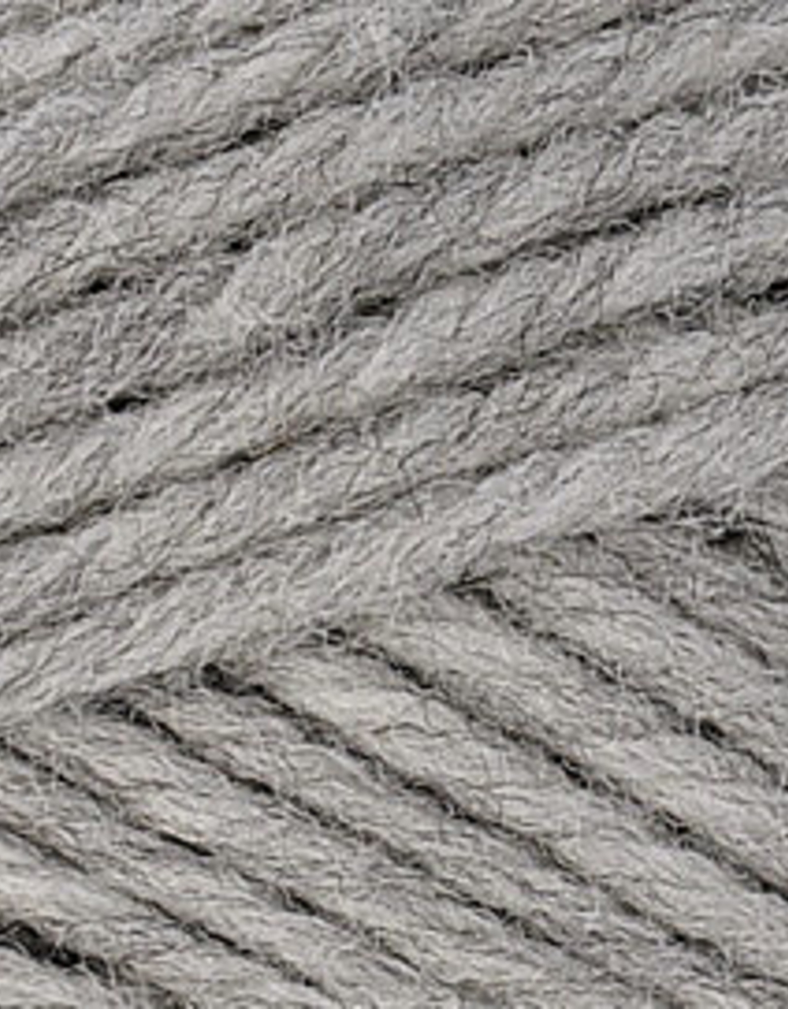 Brown Sheep NatureSpun Fing 50g N03 Grey Heather