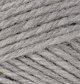 Brown Sheep NatureSpun Fing 50g N03 Grey Heather
