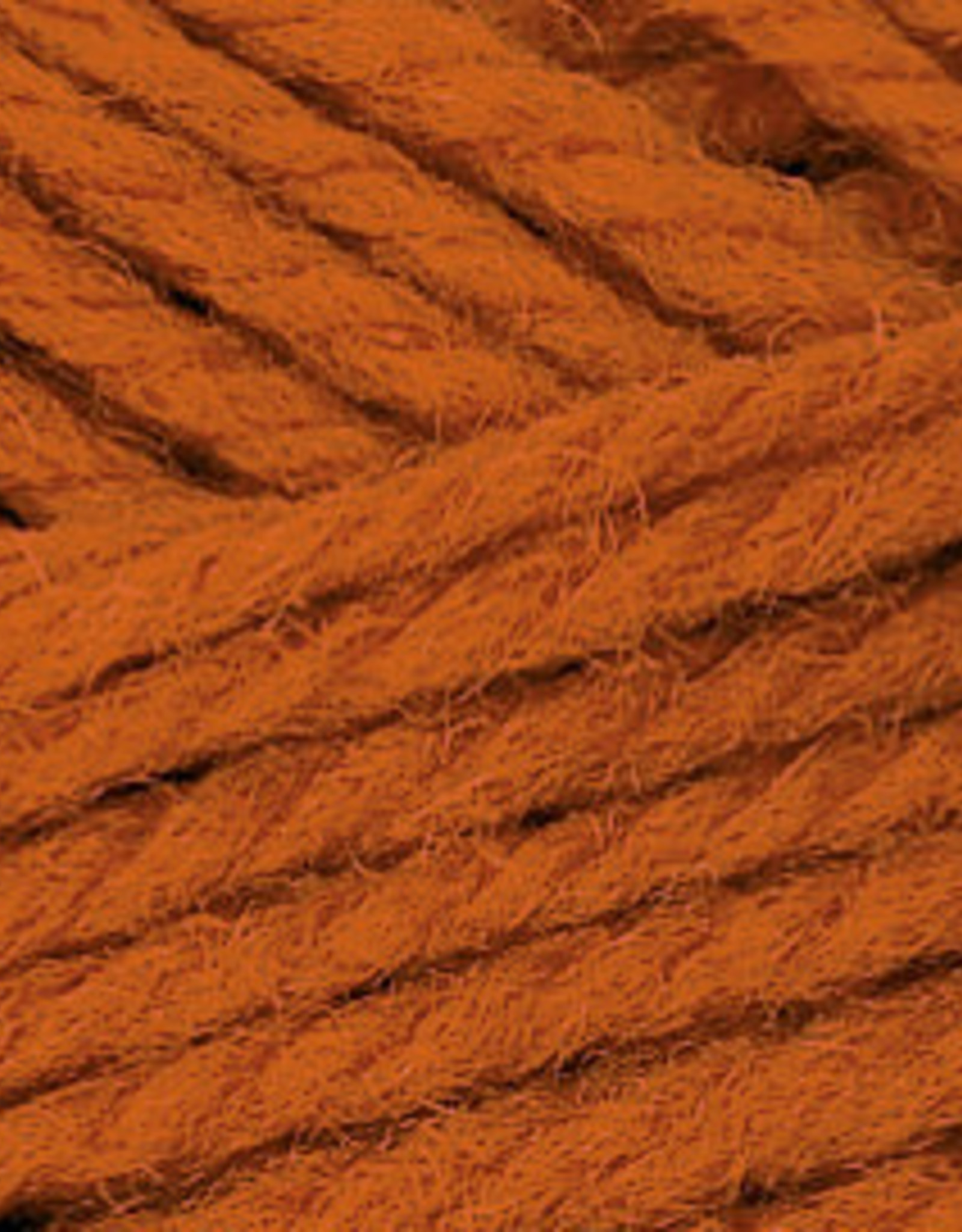 Brown Sheep NatureSpun Fing 50g N17 French Clay