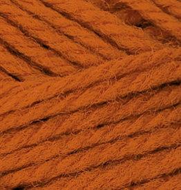 Brown Sheep NatureSpun Fing 50g N17 French Clay