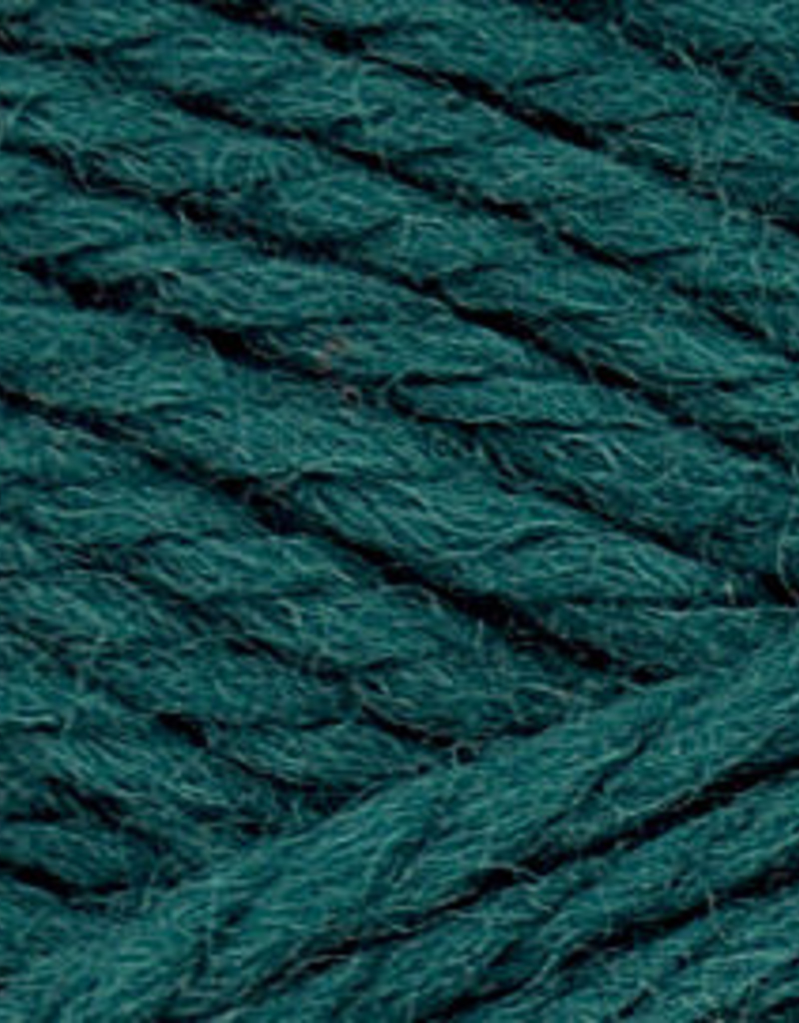 Brown Sheep NatureSpun Fing 50g N21 Mallard