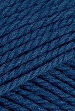 Brown Sheep NatureSpun Fing 50g N30 Nordic Blue