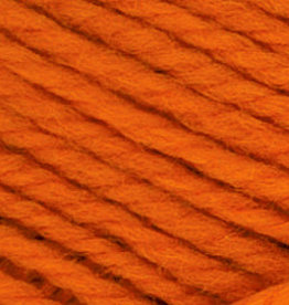 Brown Sheep NatureSpun Fing 50g N54 Orange You Glad