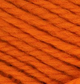 Brown Sheep NatureSpun Fing 50g N54 Orange You Glad