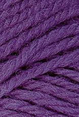 Brown Sheep NatureSpun Fing 50g N62 Amethyst