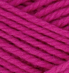 Brown Sheep NatureSpun Fing 50g N85 PeruvianPink