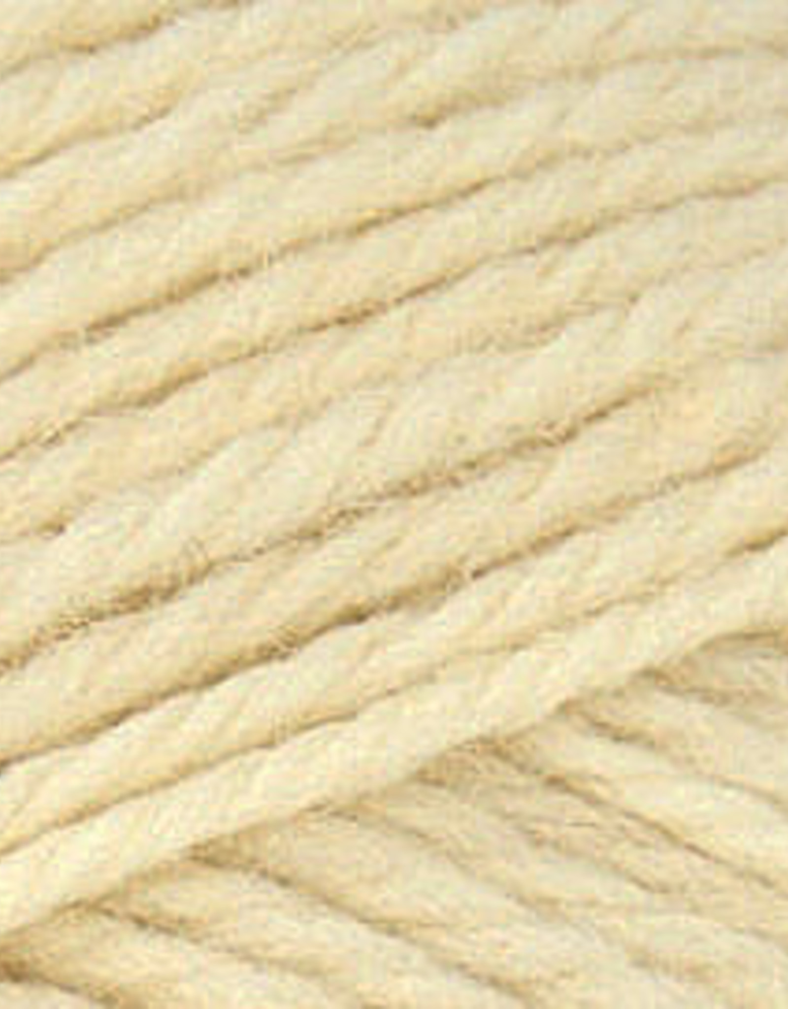 Brown Sheep NatureSpun Fing 50g N91 Aran