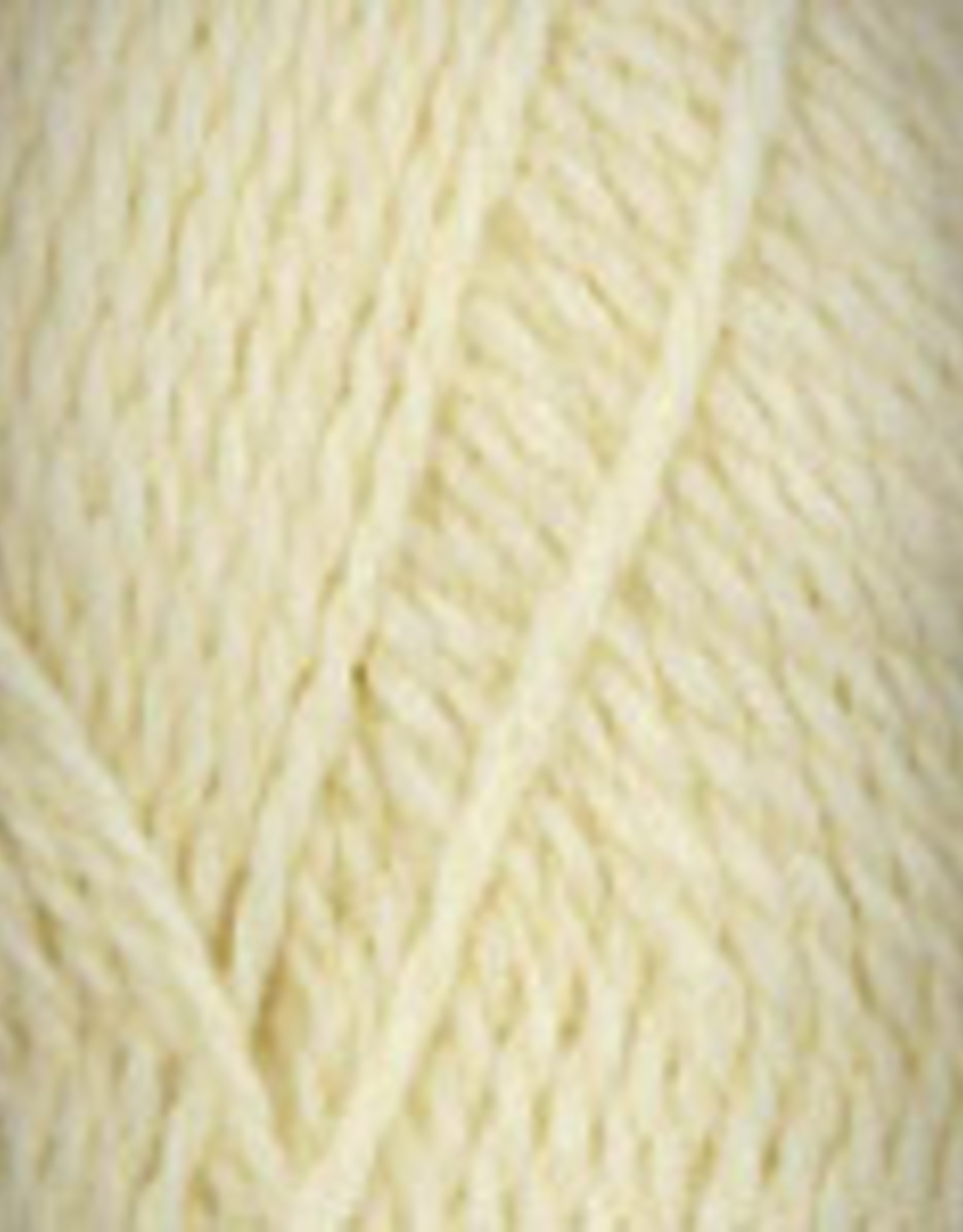 Plymouth Yarns Galway Sport 50g 001 natural