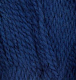 Plymouth Yarns Galway Sport 50g 010 navy