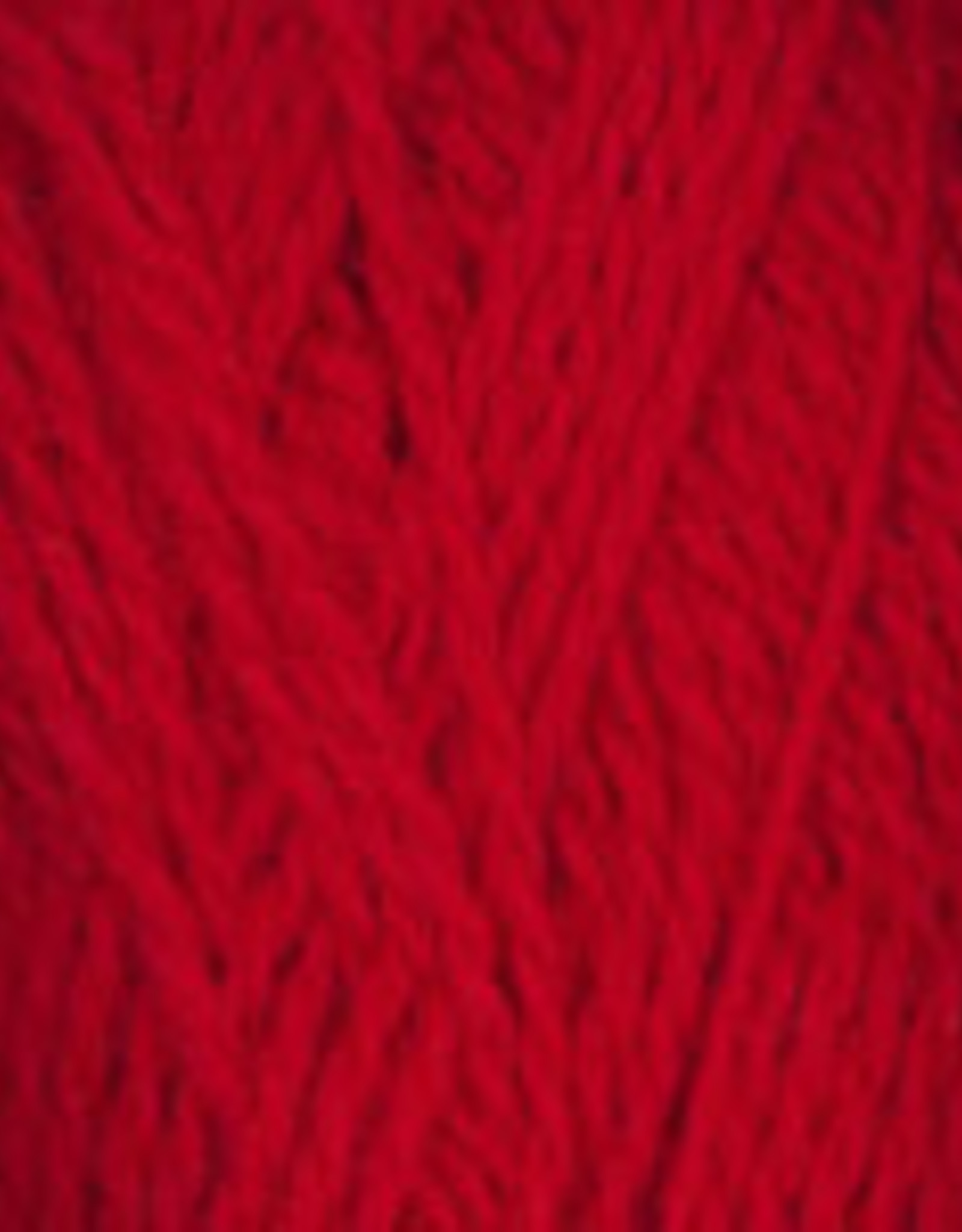 Plymouth Yarns Galway Sport 50g 016 true red
