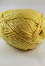 Plymouth Yarns Galway Sport 50g 020 french vanilla