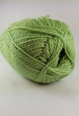 Plymouth Yarns Galway Sport 50g 022 avocado