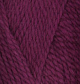 Plymouth Yarns Galway Sport 50g 092 deep wine