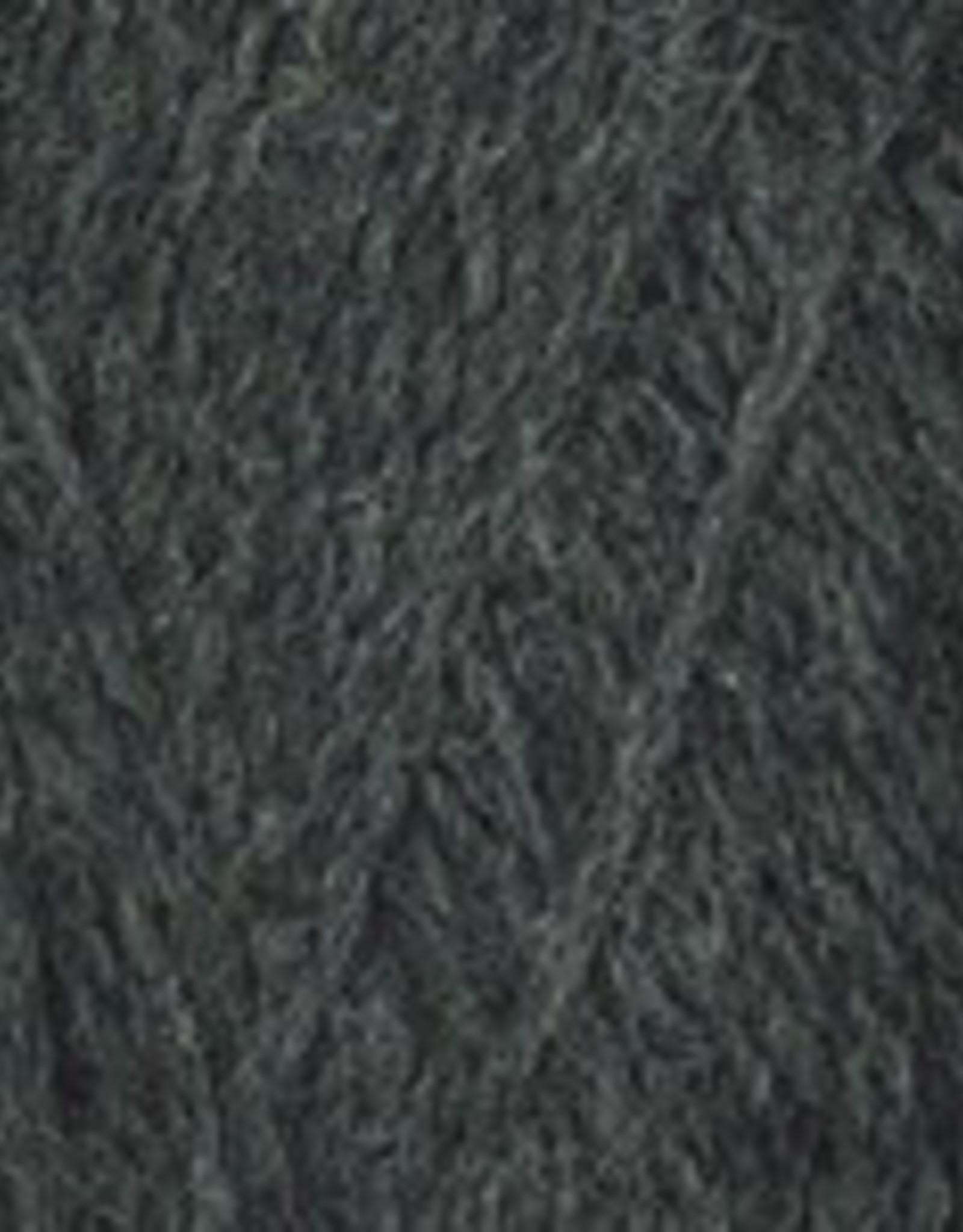 Plymouth Yarns Galway Sport 50g 704 dark charcoal heather