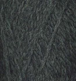 Plymouth Yarns Galway Sport 50g 704 dark charcoal heather