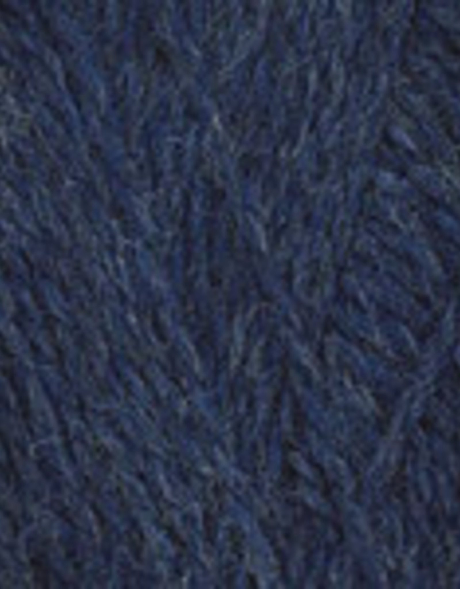 Plymouth Yarns Galway Sport 50g 705 blue heather