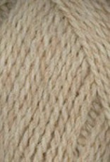 Plymouth Yarns Galway Sport 50g 722 sand heather