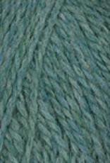 Plymouth Yarns Galway Sport 50g 738 lichen heather