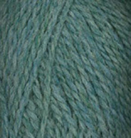 Plymouth Yarns Galway Sport 50g 738 lichen heather