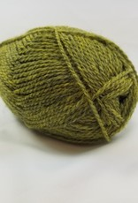 Plymouth Yarns Galway Sport 50g 754 turtle
