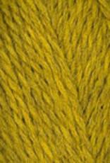 Plymouth Yarns Galway Sport 50g 770 saffron