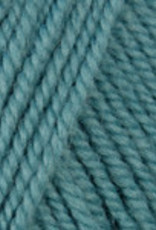 Plymouth Yarns Encore 100g 1317 vacation blues