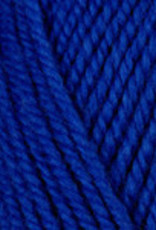 Plymouth Yarns Encore 100g 133 royal blue