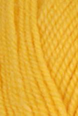 Plymouth Yarns Encore 100g 1382 bright yellow