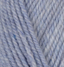 Plymouth Yarns Encore 100g 149 periwinkle h