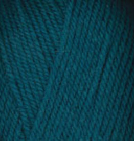 Plymouth Yarns Encore 100g 157 teal topaz