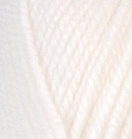 Plymouth Yarns Encore 100g 208 white
