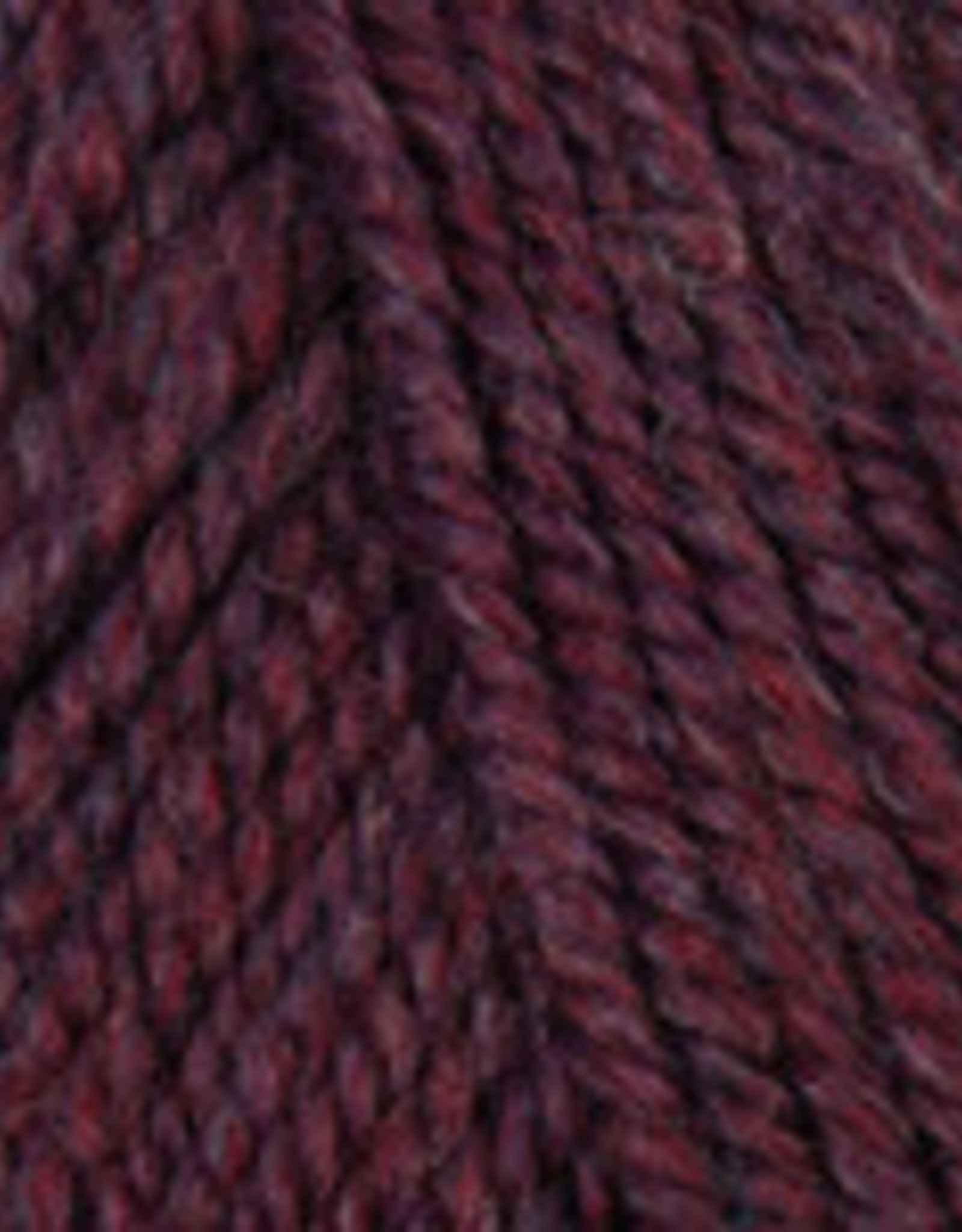 Plymouth Yarns Encore 100g 355 garnett mix