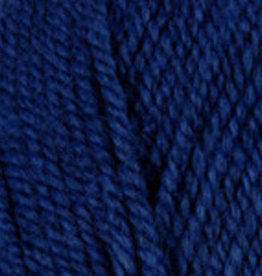 Plymouth Yarns Encore 100g 517 denim blue