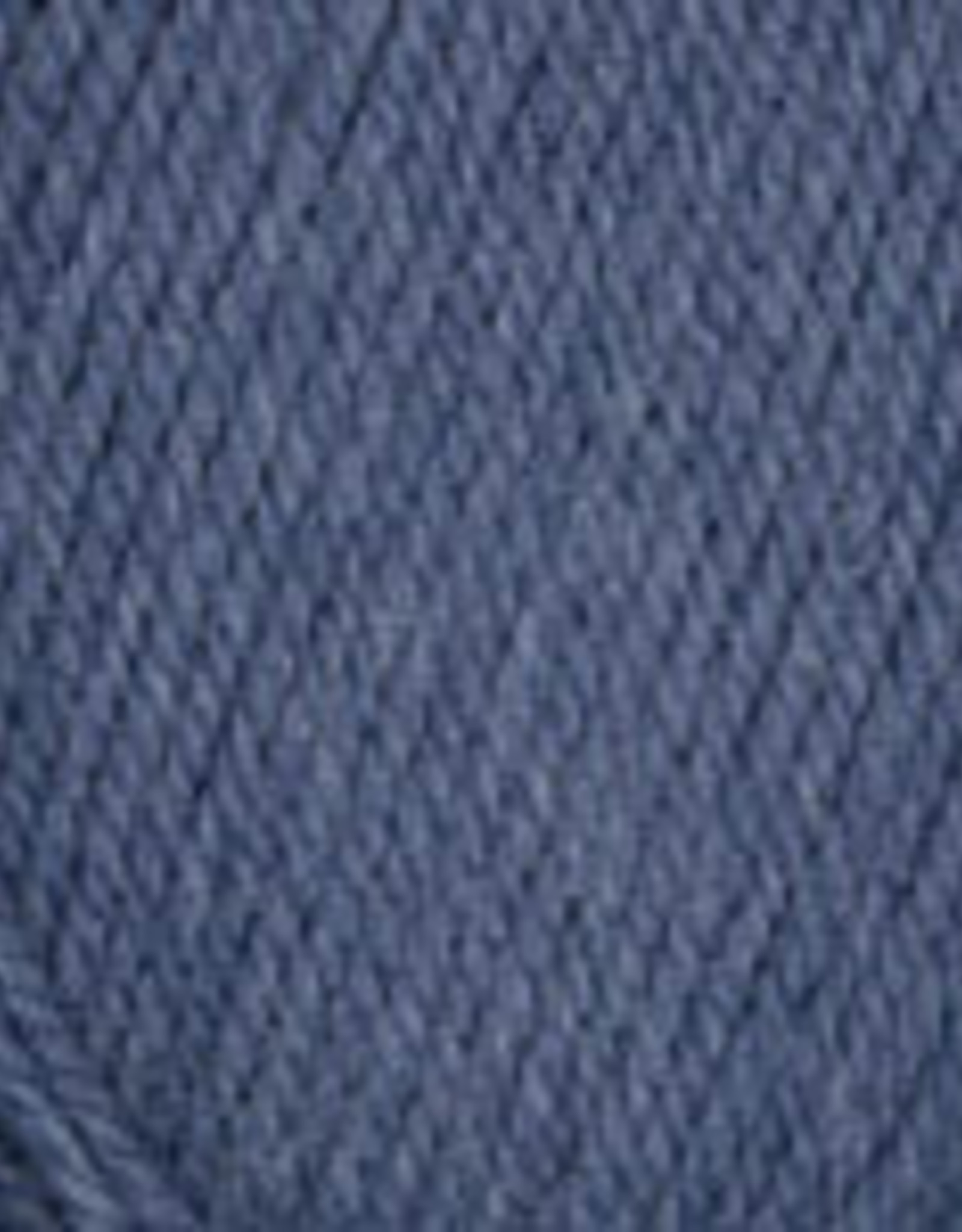 Plymouth Yarns Encore 100g 685 denim heather