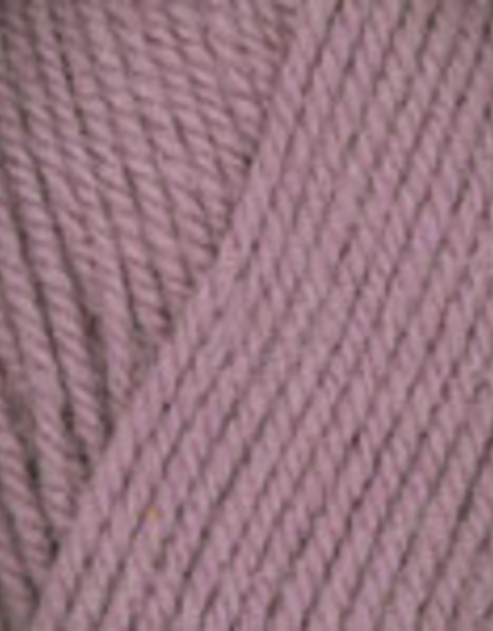 Plymouth Yarns Encore 100g 702 purple dusk