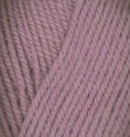 Plymouth Yarns Encore 100g 702 purple dusk